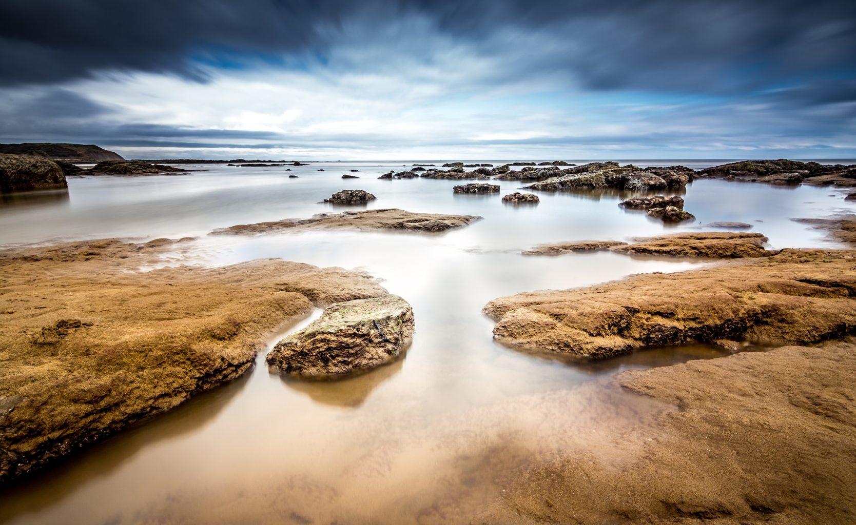 Sapphire Coast tide