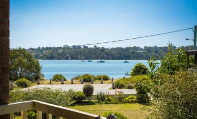 Seibel 7 | 2 bedroom | 1 Bath | Merimbula