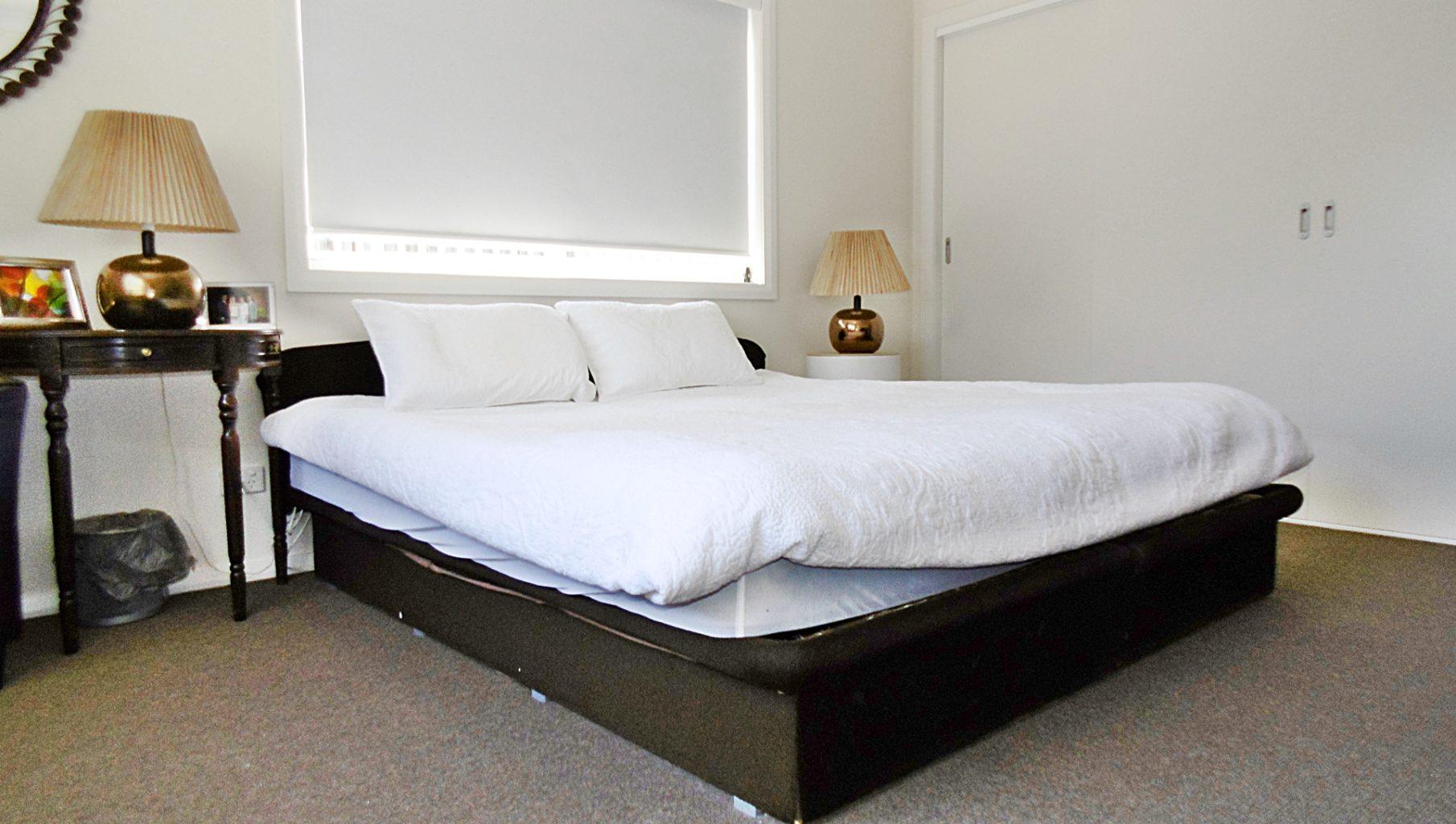 Allure Bedroom 3