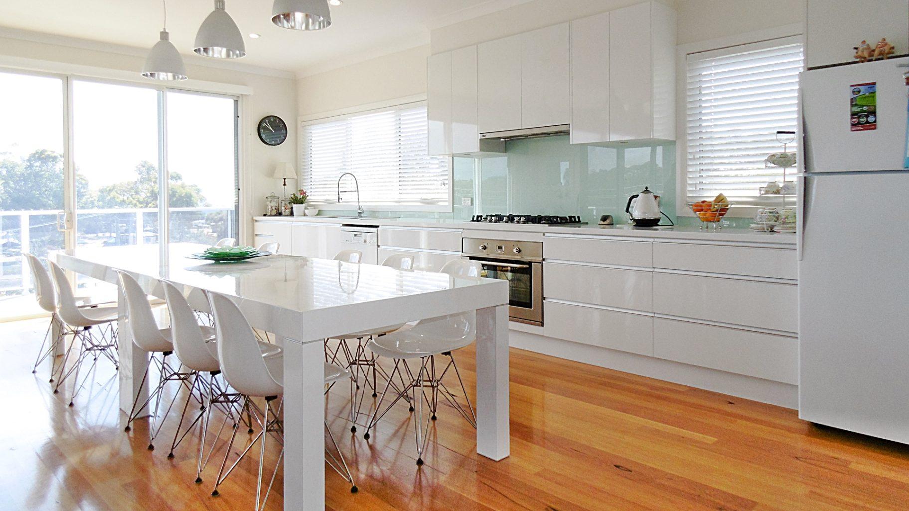 Allure Kitchen