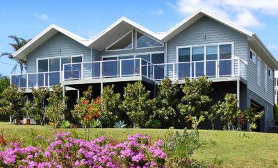 Allure | 3 Beds | 2 Bath | Pambula Beach