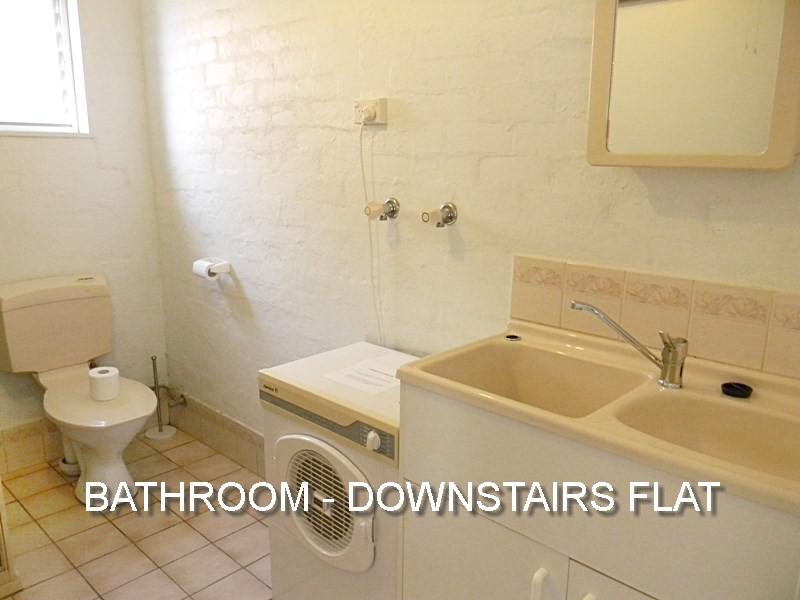 Buena Vista Bath