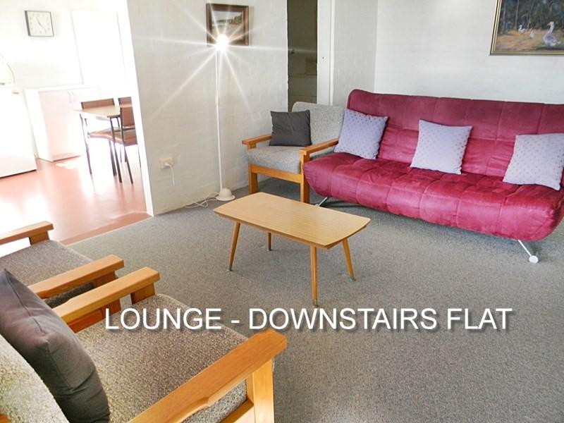 Buena Vista Lounge 2