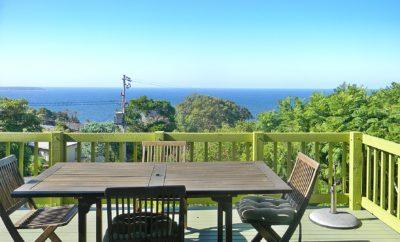 Buena Vista | 3 Bedrooms | 2 Bath | Pambula Beach