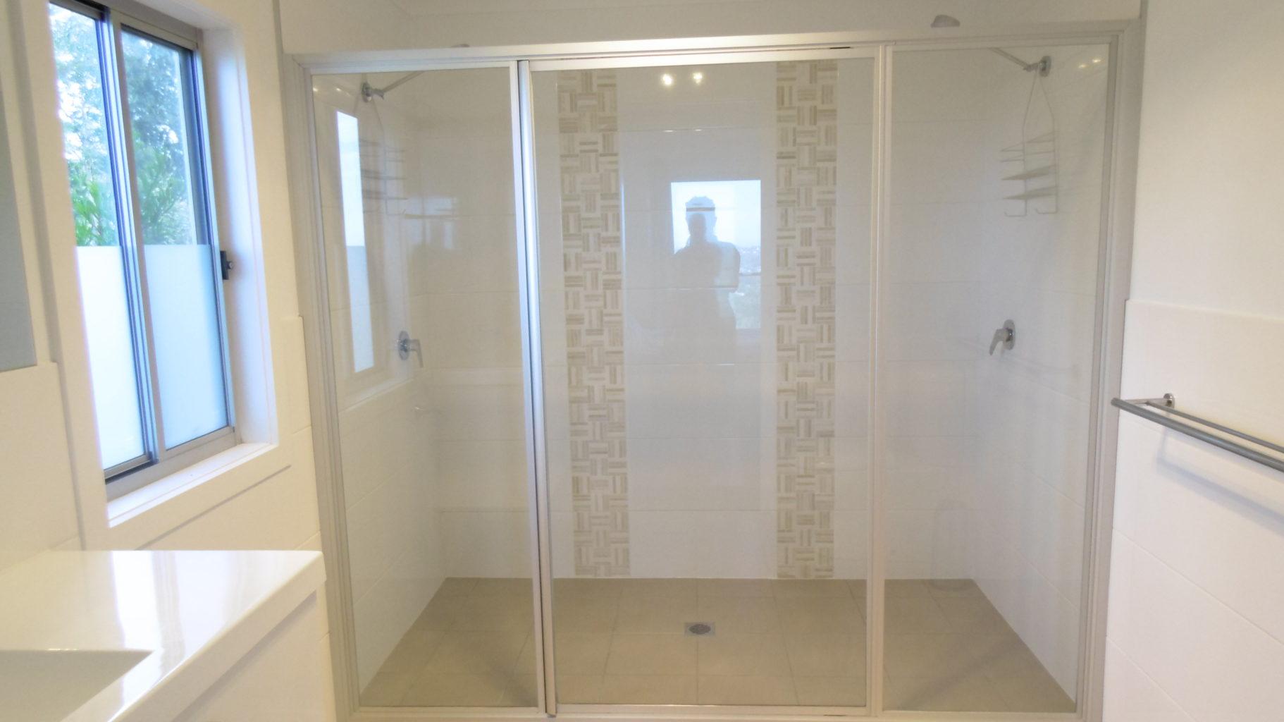Berrambool 91 Bath