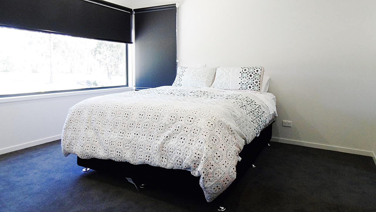 Sirocco Bedroom 1