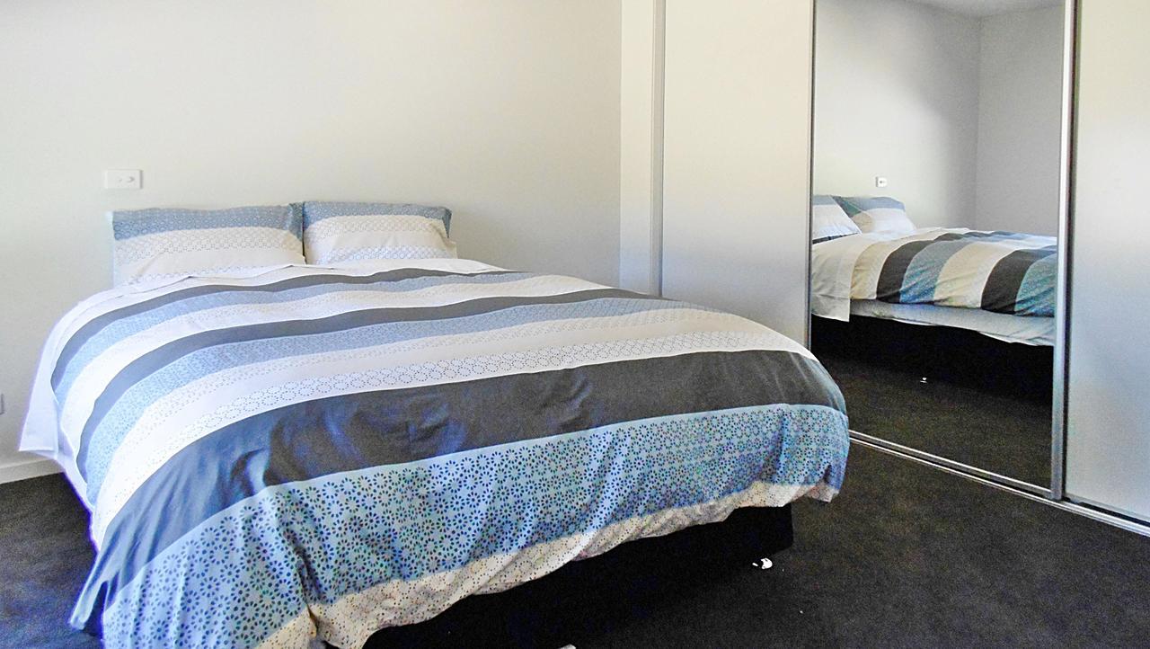 Sirocco Bedroom 2