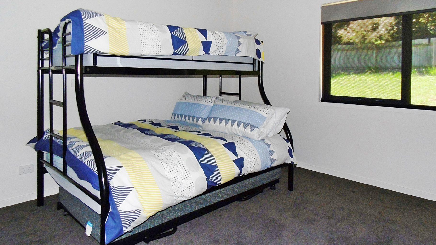 Sirocco Bedroom 3.1