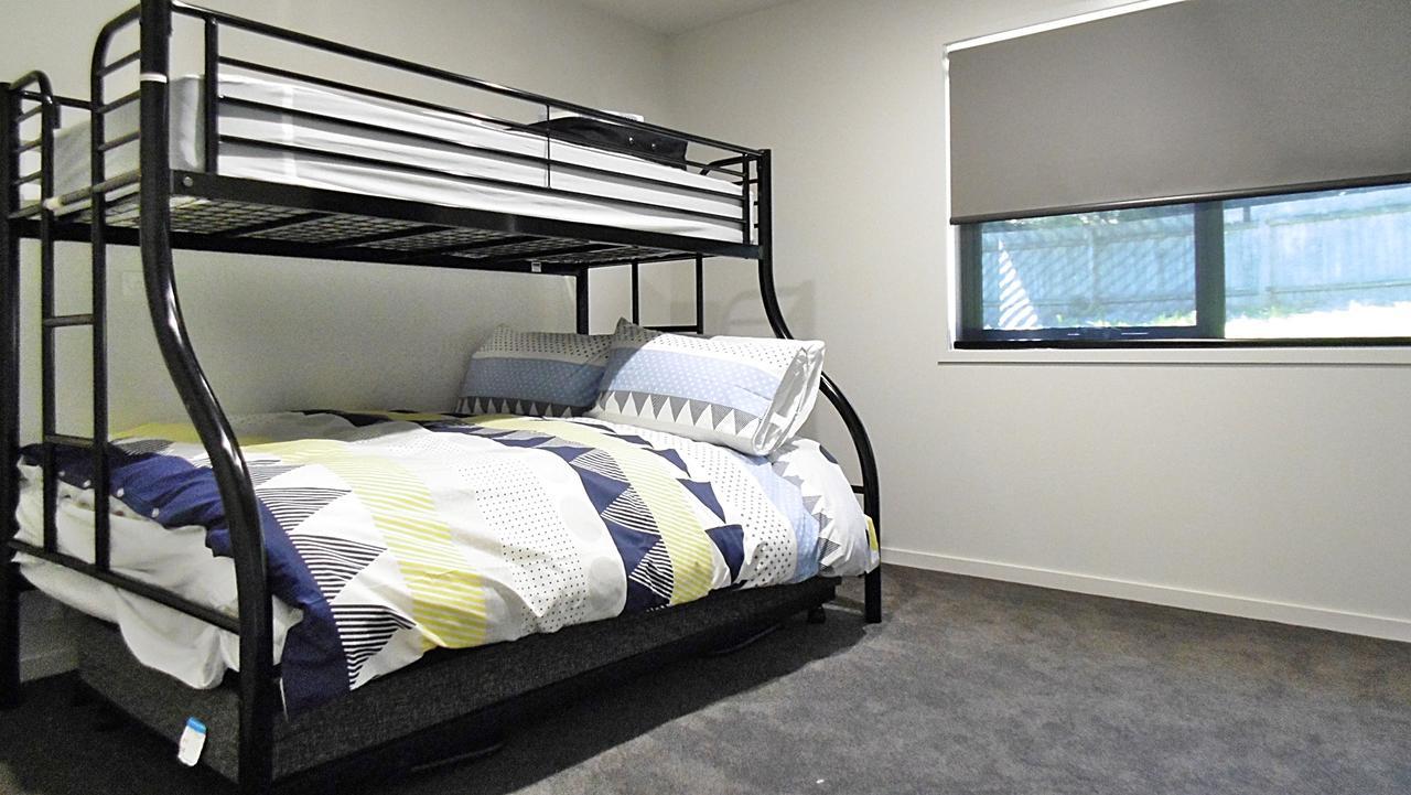 Sirocco Bedroom 3