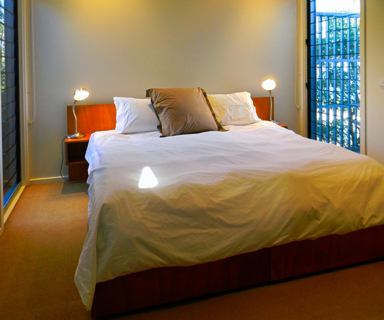 Longpoint Living Bedroom 2