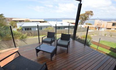 Sea Breeze | 2 Bedrooms | 1 Bath | Merimbula