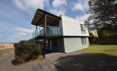 Sea Breeze | 2 Bedrooms | 1 Bath | Merimbula