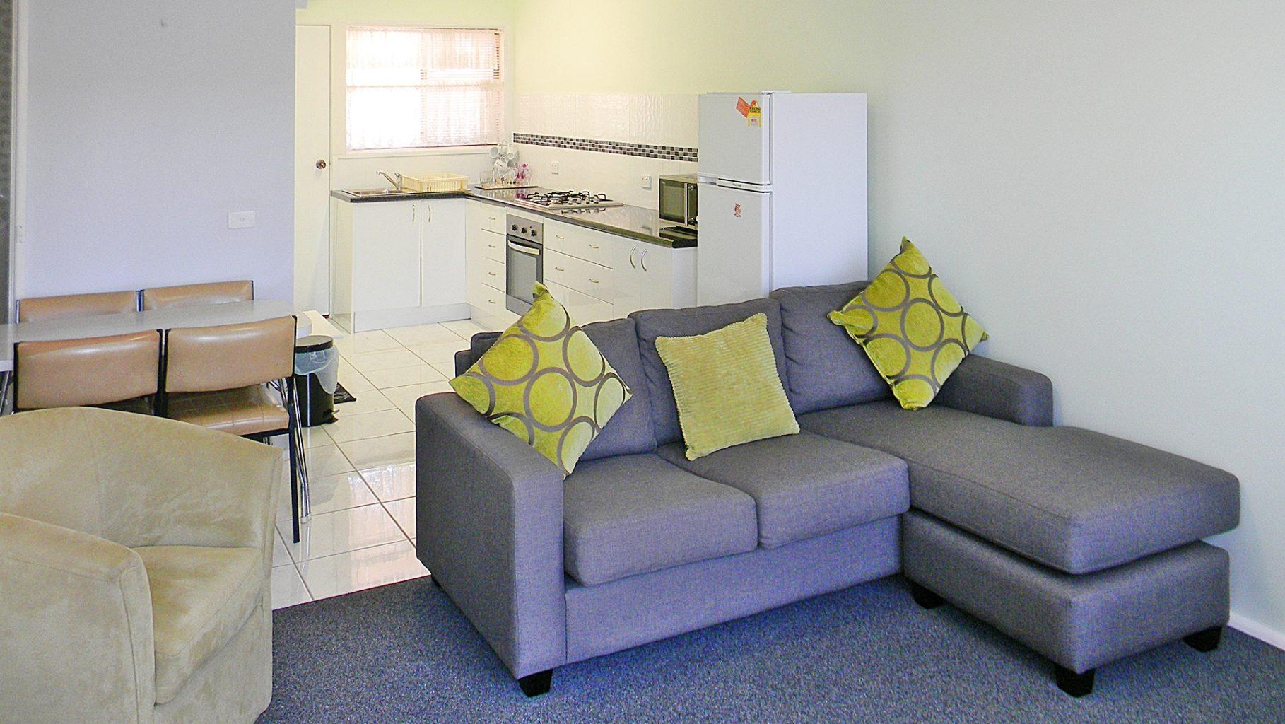 Sunseeker Lounge (2)