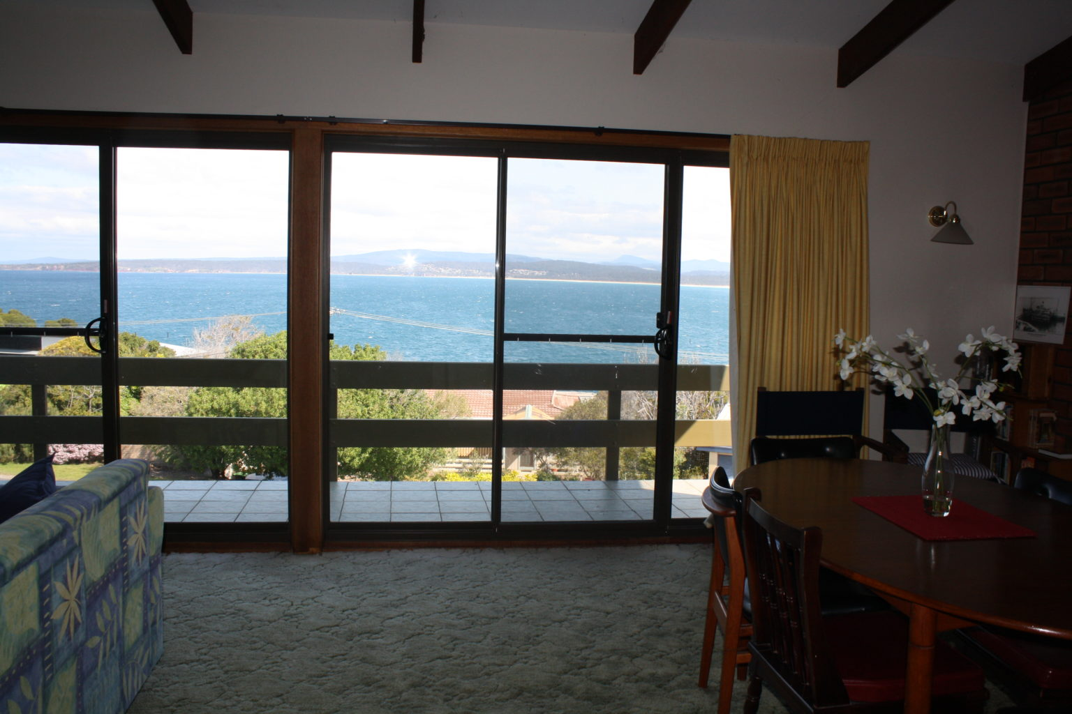 Tasman Views View 2