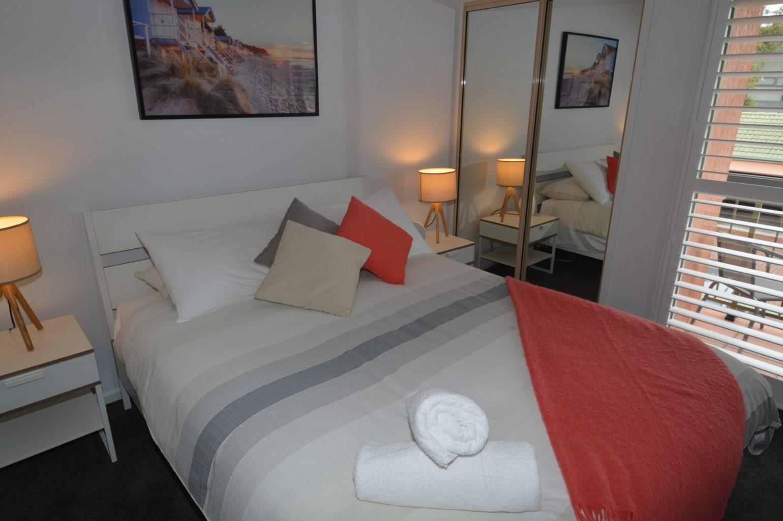 Tuscany 10 Bed 1