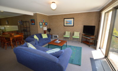 Kanandah | 2 Bedroom | 1 Bath | Merimbula