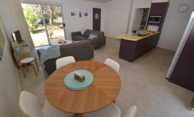 Low Tide | 1 Bedroom | 1 Bath | Pambula Beach