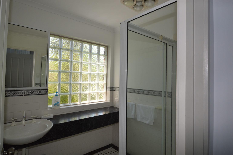 Tallengatta Bath 2