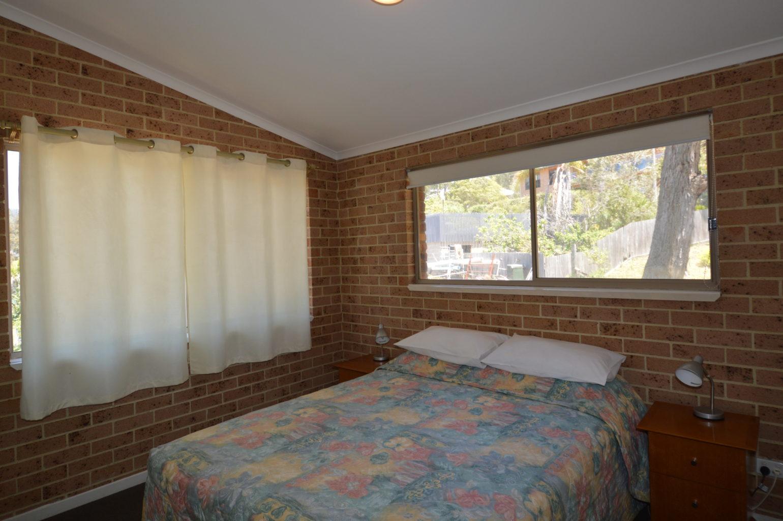 Tallengatta Bed 2