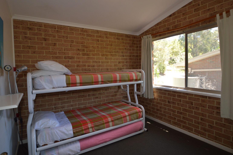Tallengatta Bed 3