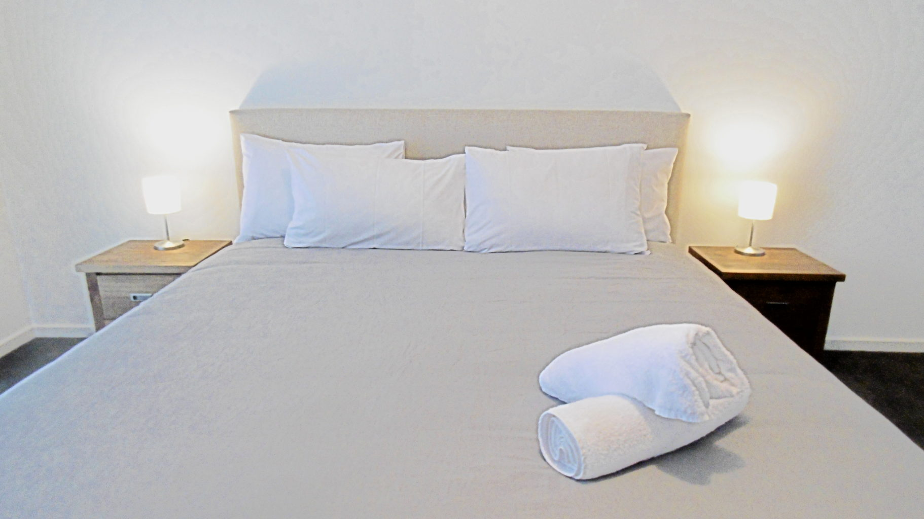 Berrambool 91 Bedroom 1