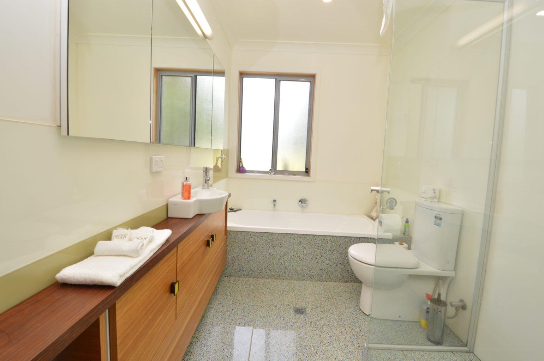Sunny Brook Bathroom