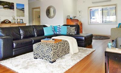 Meridian | 3 Bedrooms | 2 Bath | Pambula Beach