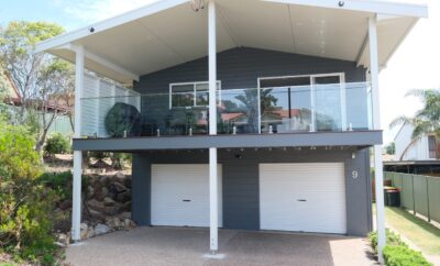 Fishpen Haven | 3 Bedrooms | 2 Bath | Merimbula